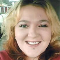 Lindsey Kathryn Meador