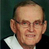 Ronald Bergmooser