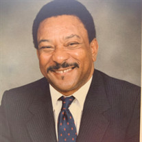 Mr.  J.C.  Guillory