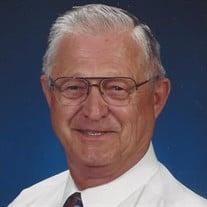 John Mihalcoe Jr.