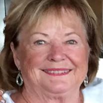Marcia Marie Carslin