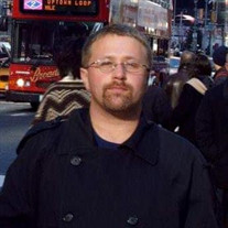 Michael G. Miller