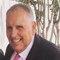 Michael James Tuminello