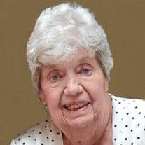 Jeanne M. Driscoll