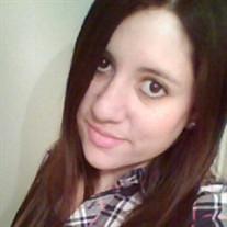 Danielle Nicole Hernandez