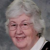 Norma Jean Schweitzer
