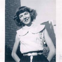 Peggy Joan Eppley