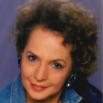 Margot C. Meighen