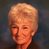 Louise  Ewers