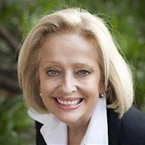 Gail Levenson Shannon
