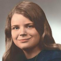 Susan Kay Weese