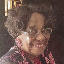 Ernestine  J.  Davis