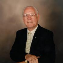 Malcolm T. Hitt
