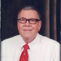 Blaine S. Bierley