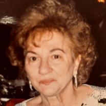 Marie DiPietro
