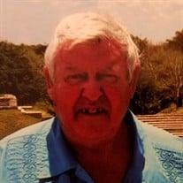 Ralph E. Newkirk
