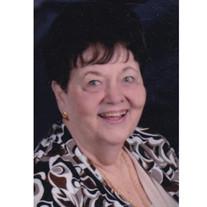 Rayleen E. Schultz
