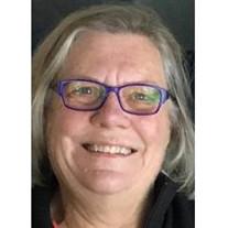 Carol Fisher Curran