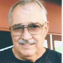 Rodney VanderVaart