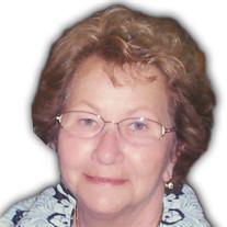 Judy A. Morphew