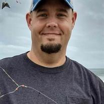 Erik Scott Jones