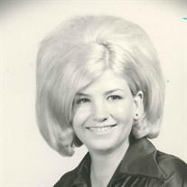 Joan Slaughter