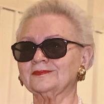 Susan Colbert