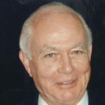 "Howard S. ""Bob"" Thomas Jr."