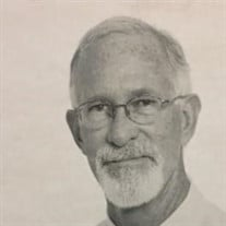 Melvin Clyde Orchard II