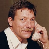 Charles H. Schaper
