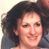 Kathleen  A. (Scanlan) Betar