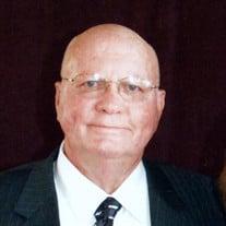 Mr. David Mitchell