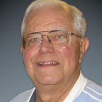 Roger L. Hirstein