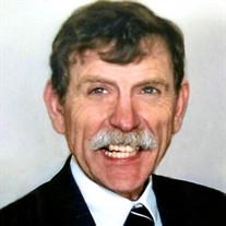Rex Denslow