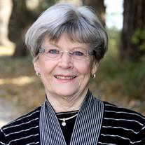 Arlene Kathleen Boyum