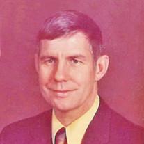 Peter F. Geeron