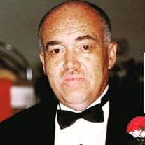 Wilson O.  Latney