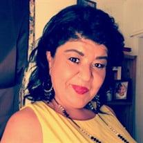 Maribell Castro