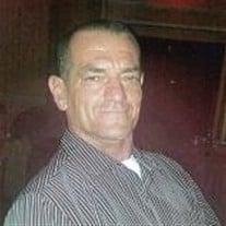 Dennis L. Romero