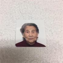 Su Tsen Wang