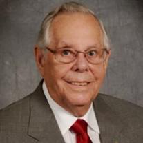 "James Milton ""Jim"" Macpherson Sr."