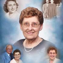Phyllis J. Grover