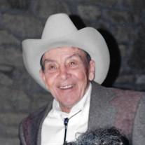 Melvin McCoy