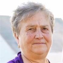 Angela Esposito