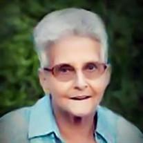 Barbara Hensley, 75 of Saulsbury, TN