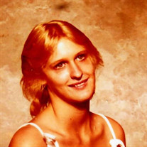 Darlene Karen Nunnery