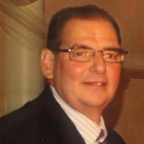 Paul L. Astuto