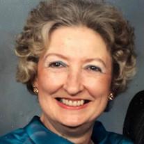 Mrs. Janet R. Koch
