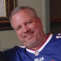 Kevin M. Hejmanowski