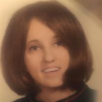 Virginia Ann Derosia